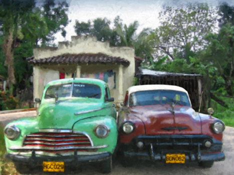 Cubacar1
