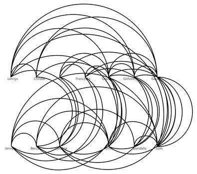 Linear_pattern_1_a__as_smart_object-1