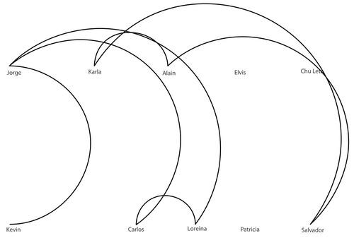 Linear_pattern_3_a__as_smart_object-1