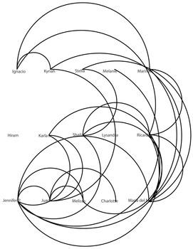 Linear_pattern_5_pro_n_student_as_smart_object-1