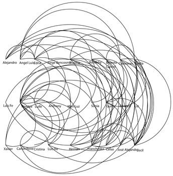 Linear_pattern_6_pro_n_student_as_smart_object-1