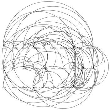 Whole_linear_pattern_1_a__as_smart_object-1