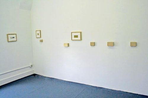 Projectroom-installation_1