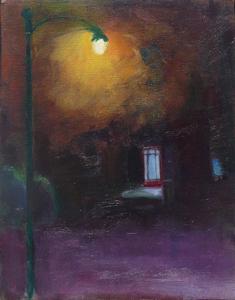 Streetlight_ii