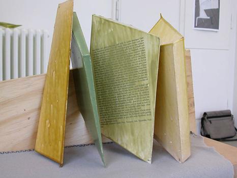 Alex_mertins_books