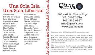 Libertadbackfacebook