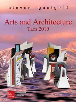 Artsandarchitecture1