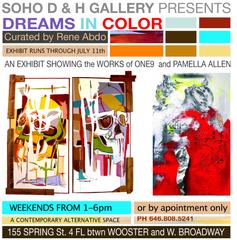 Dreams-of-color-invite2