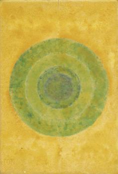 Concentric2_2002sm
