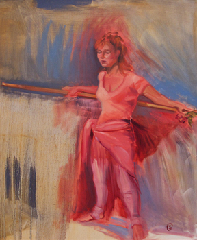 Ballet_dancer_at_rest_20_x_28_oil_sm