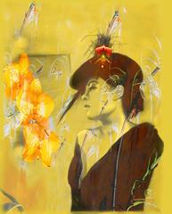 Billie_holiday_yellowflowers_6x4_72