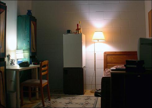 600_room