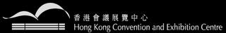 Hkcec-logo