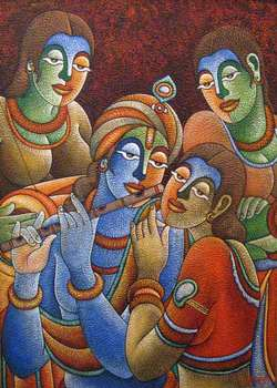 Harish_kumar_46in_x_32in_acrylic_on_canvas_2009_signed_lower_right1