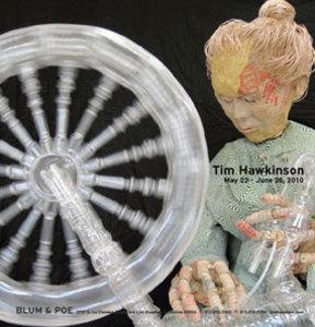 Hawkinson10image