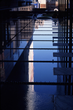 Reflection__7_city_breathing