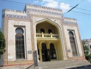 National-museum-moldova