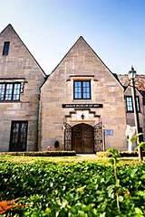 Masur-museum---brad-arender