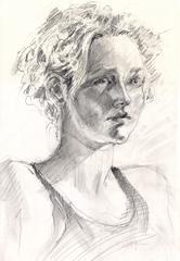 Jeune_fille-100