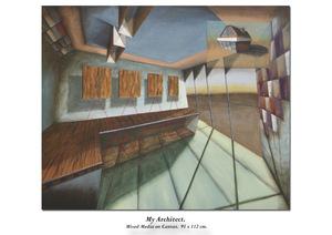 20110308124230-my_architect_edited-1