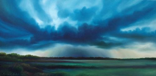 Iowa_rain