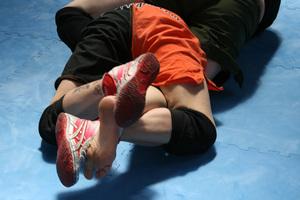 Melissa-wyman_fighttherapy