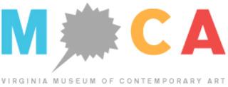 20120506005852-logo3