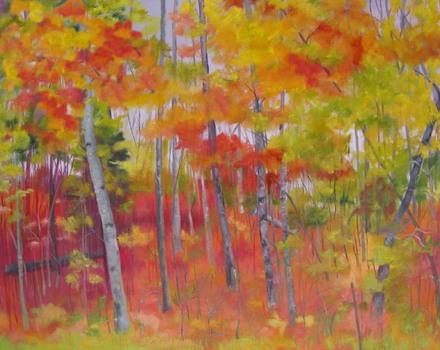New_autumn_retouched