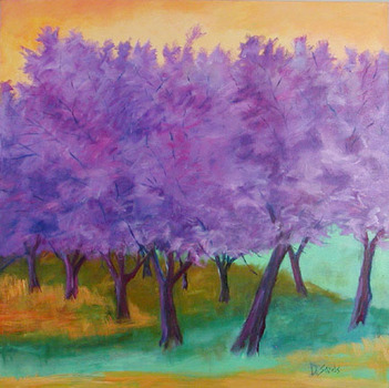 Purplre_orchard