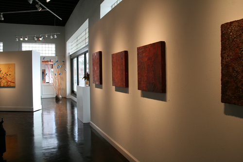 In_back_of_gallery_looking_towards_front
