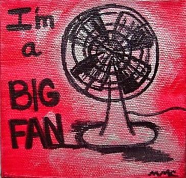 Big_fan_