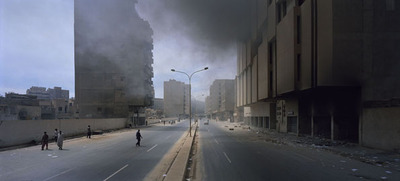 Baghdad_iv
