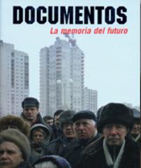 13-documentos-g