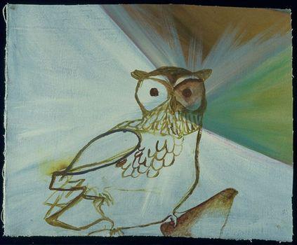 Porcelian_owl_study__3__3_
