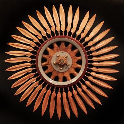 20110930112240-featherlightridelrg