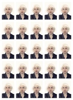 Pattern-erweitert-3