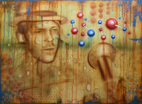 Jason_brammer_cameron_s_universe_acrylic_and_plaster