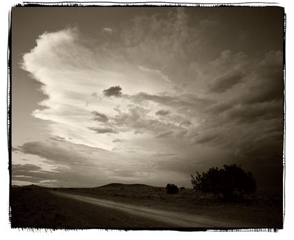 080_waldo_road