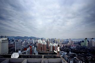 01_chenwei_countlessunpredictablelo_res_1
