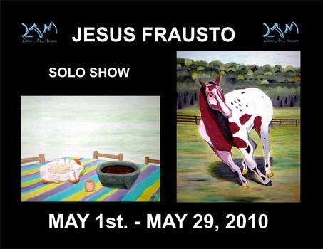 Jesus_frausto_front