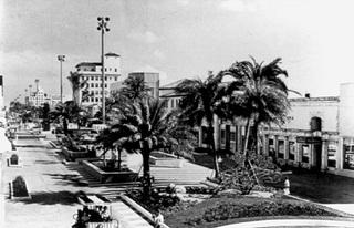 Lincolnroad_1960