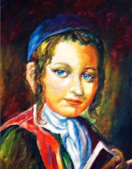 Portrait_of_a_believer_boy