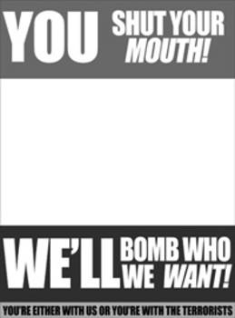 You-shut-your-mouth