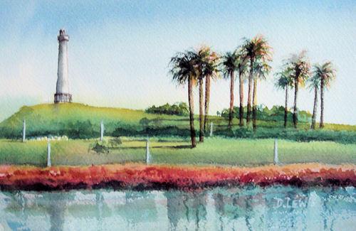 Long_beach_lighthouse