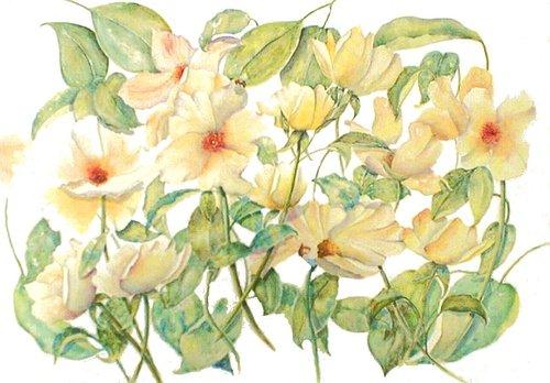 Mom_s_flowers