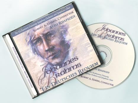 Brahms_cd