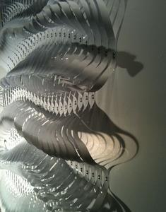 Boland_-_vinyl_installation_2