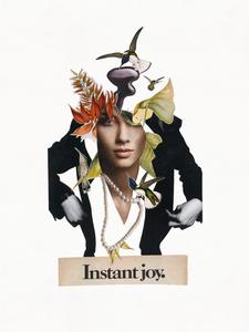 Kube_instant_joy