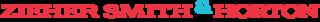 20140930021154-zsh_logo_inline