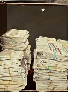Newspapers_pa